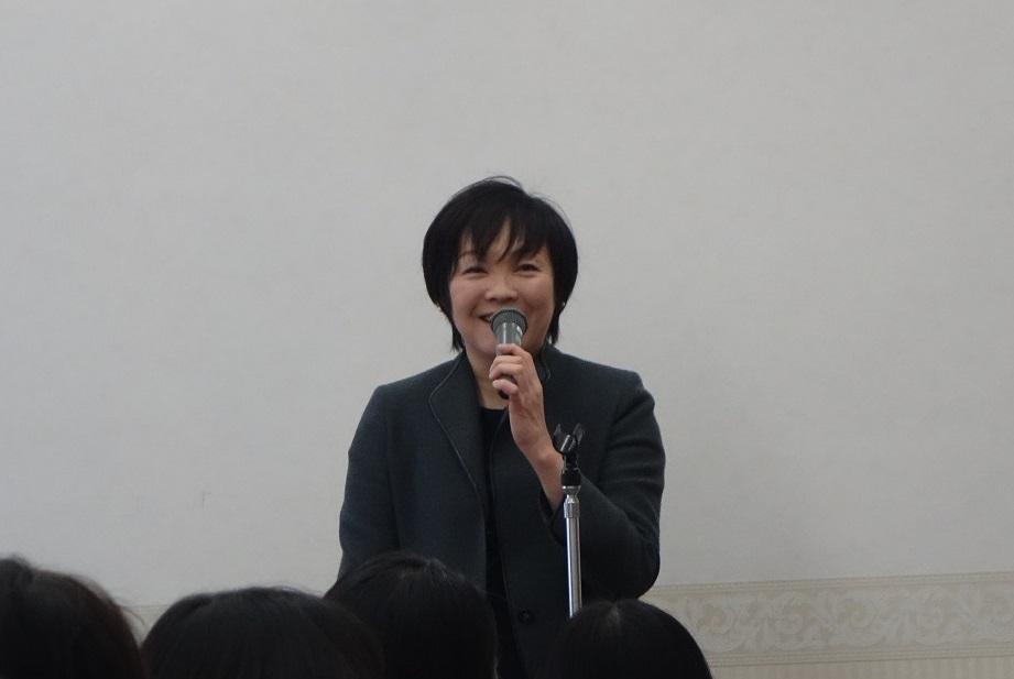 安倍昭恵さん.jpg