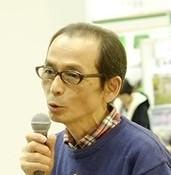 山口タカ氏 (2).jpg