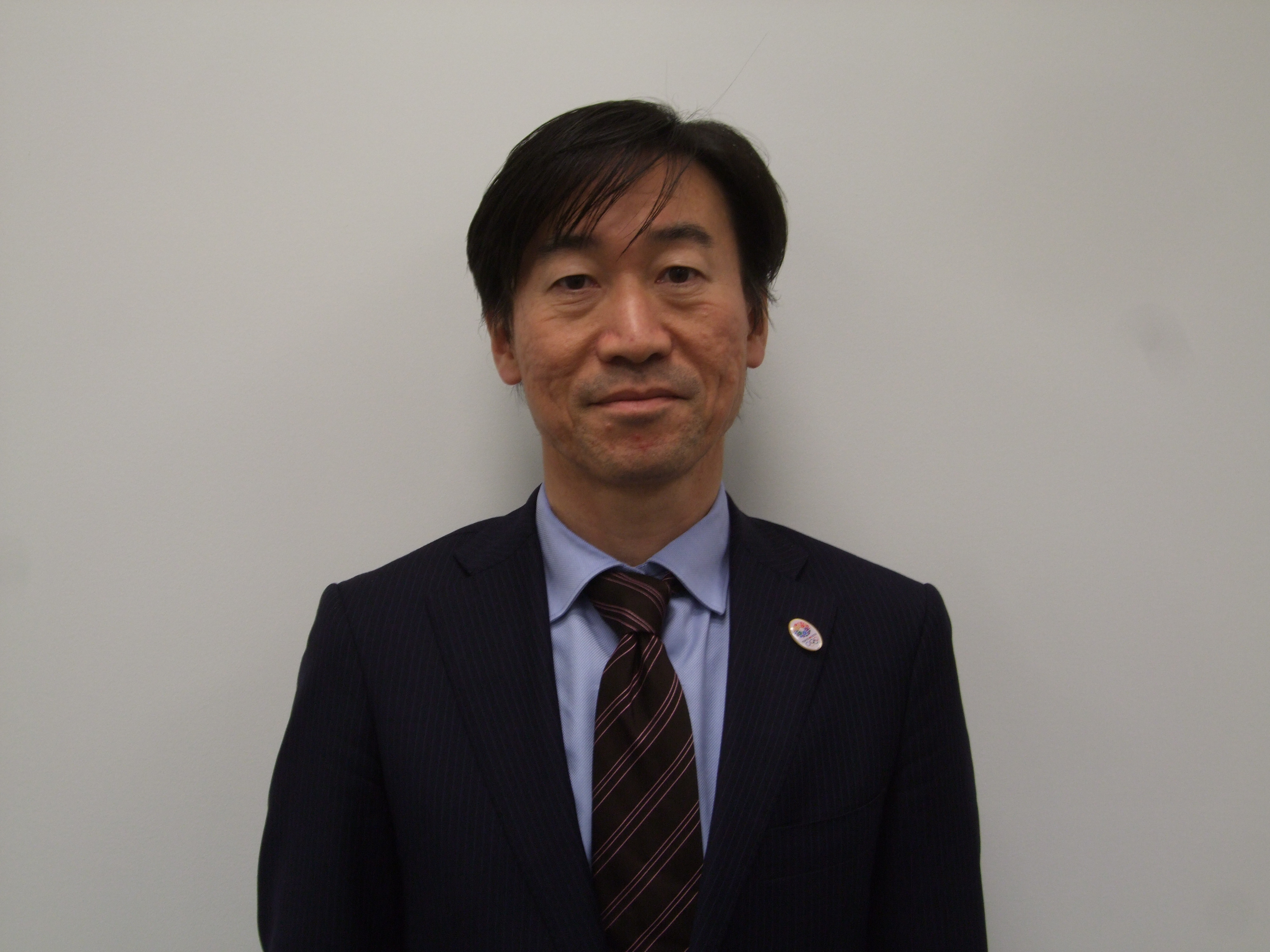 東京五輪、低炭素戦略を推進~持続可能な運営へ初の方針