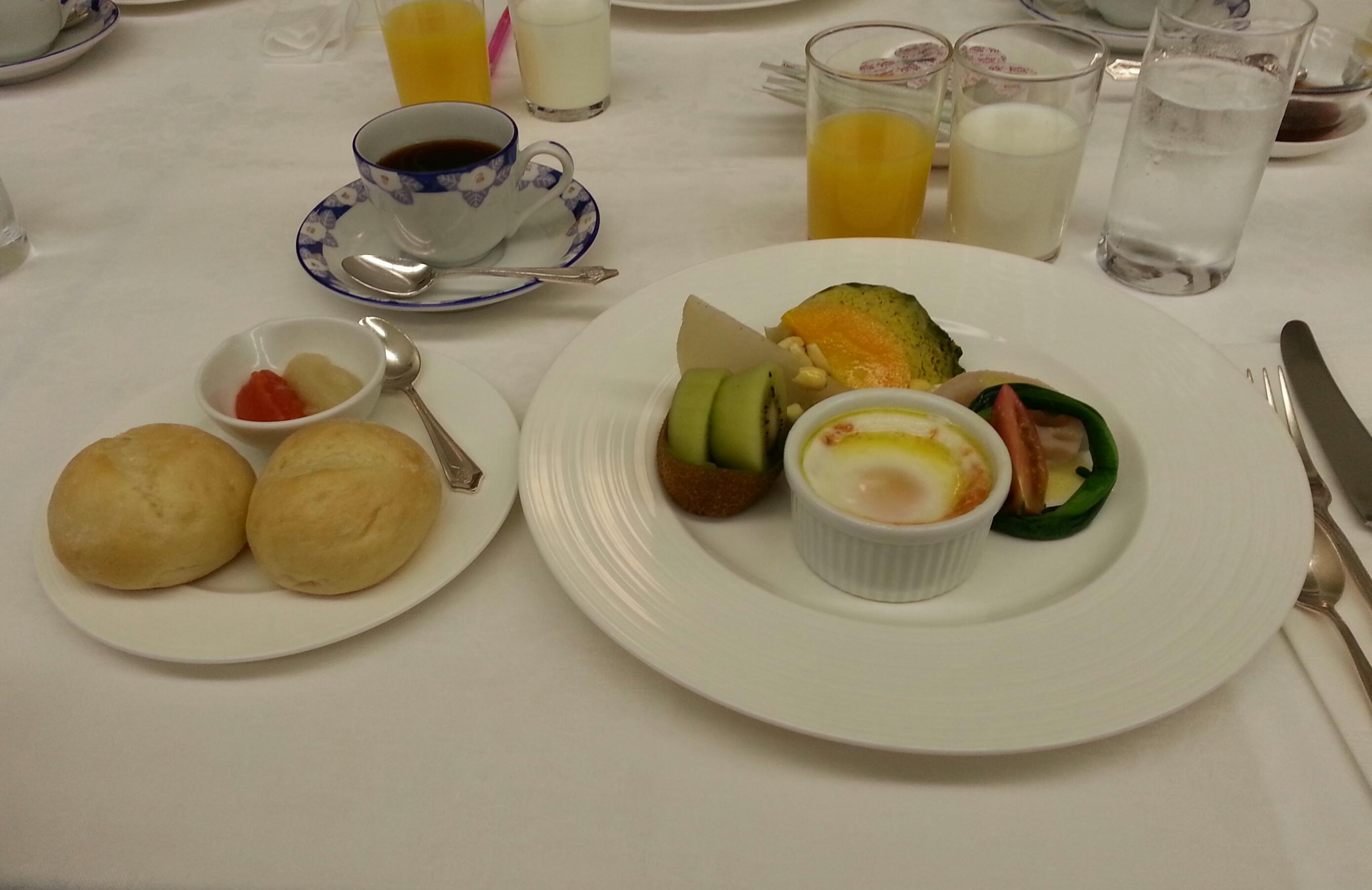イオン副社長の若生信弥氏が講演、第11回エシカル朝食会開催