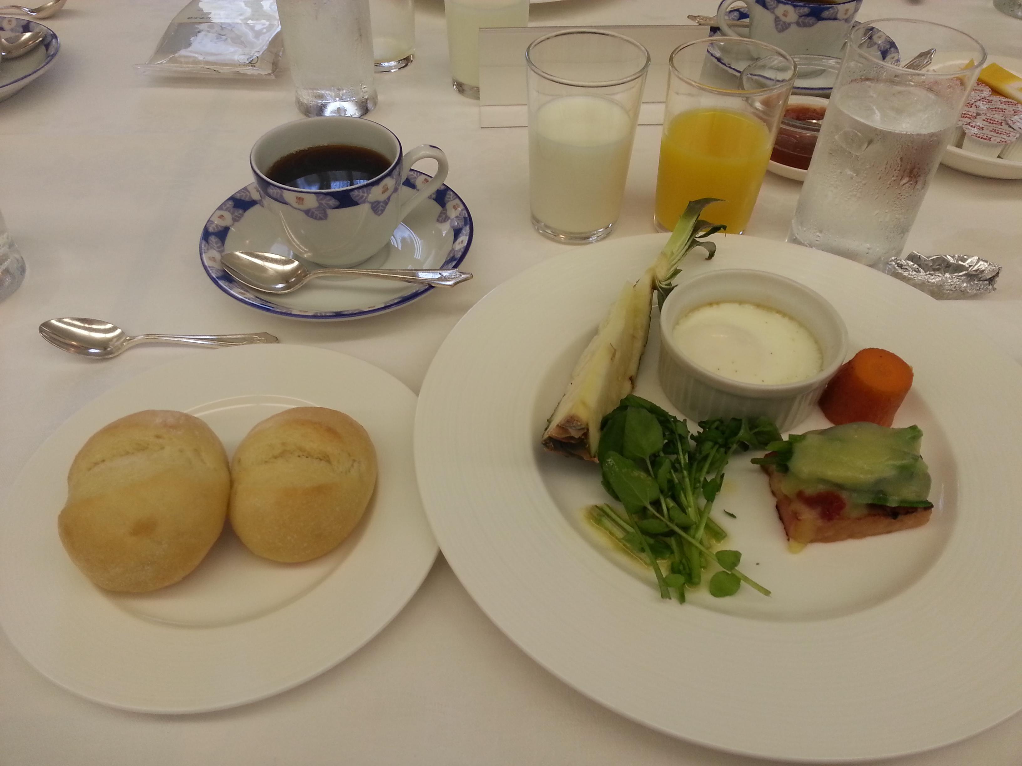 花王の澤田道隆社長が、第22回エシカル朝食会で講演