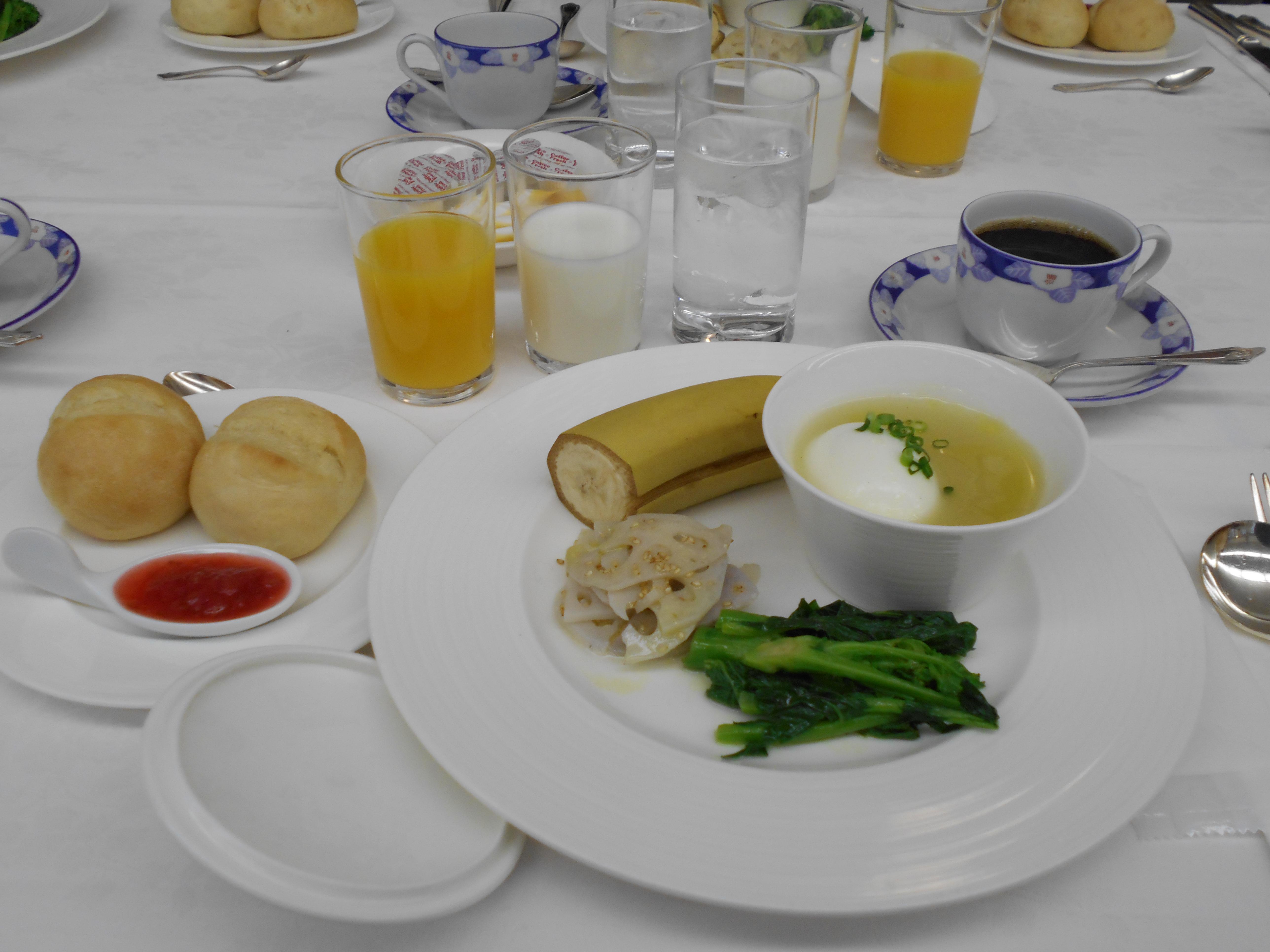 積水化学の上ノ山智史氏が、第27回エシカル朝食会で講演